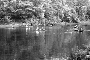 busy_lake