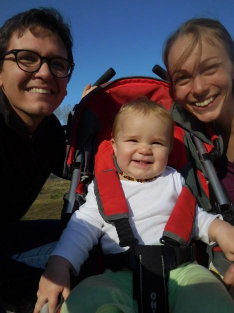 Sloan Family 2