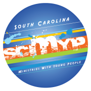SCMYP logo round.png