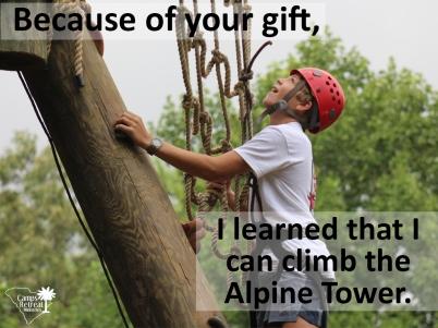 alpine tower.jpg