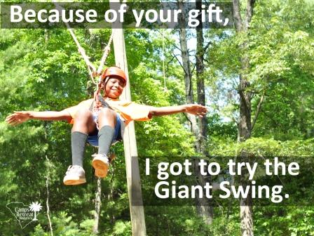 giant swing.jpg