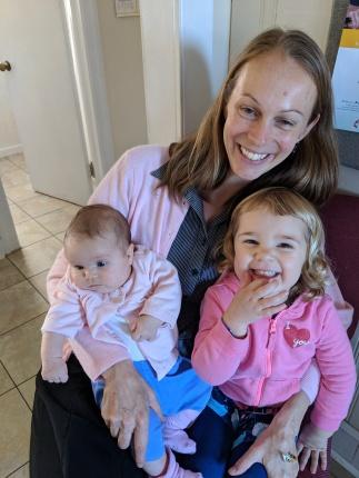 Ben Sloan family.jpg