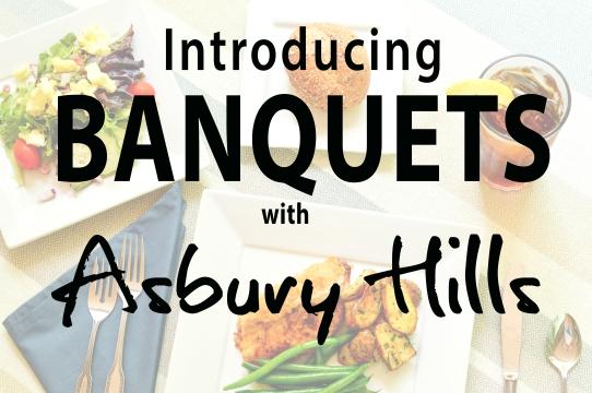 banquets-advocate.jpg