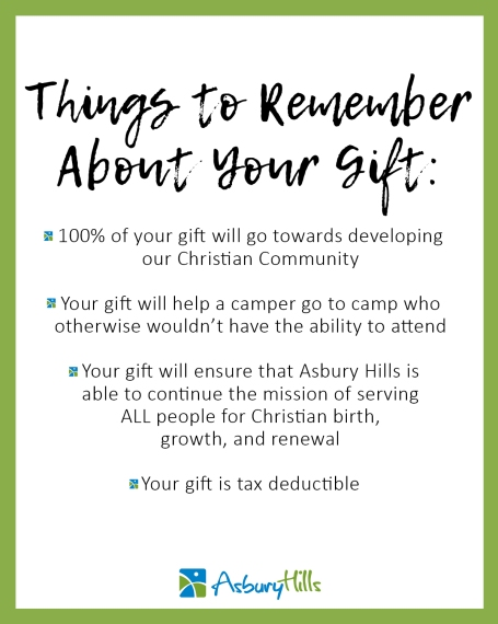 reminders about gifts 2019.jpg