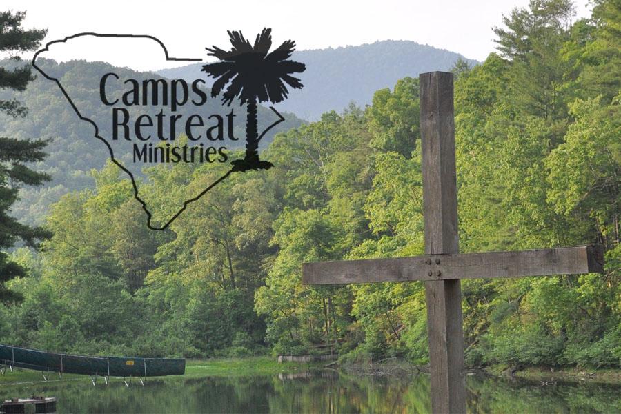 lake chapel SCCARM logo