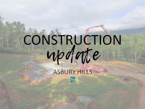 update blog july 7